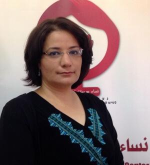 סמאח סלאימה