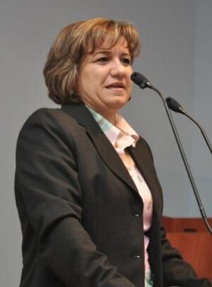 סאיג' חדאד אלינור